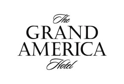 GrandAmerica