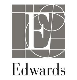 EdwardsLifeSciences2