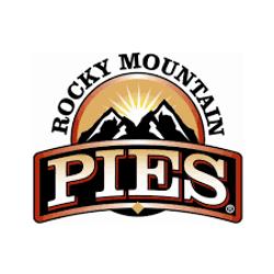 Rocky Mountain Pies