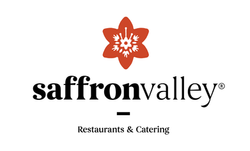 Saffron-Valley-Restaurants-and-Catering