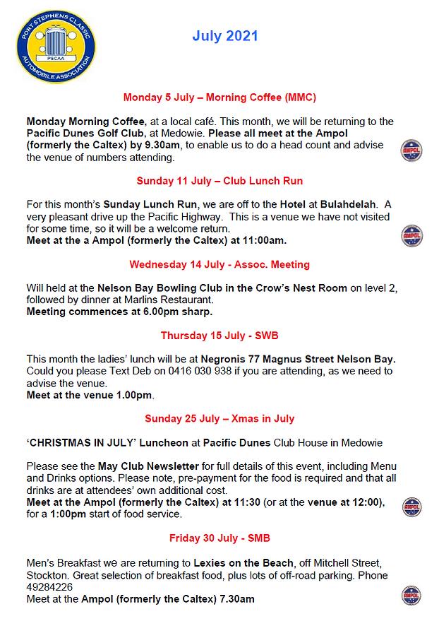 July Events Jpeg.PNG