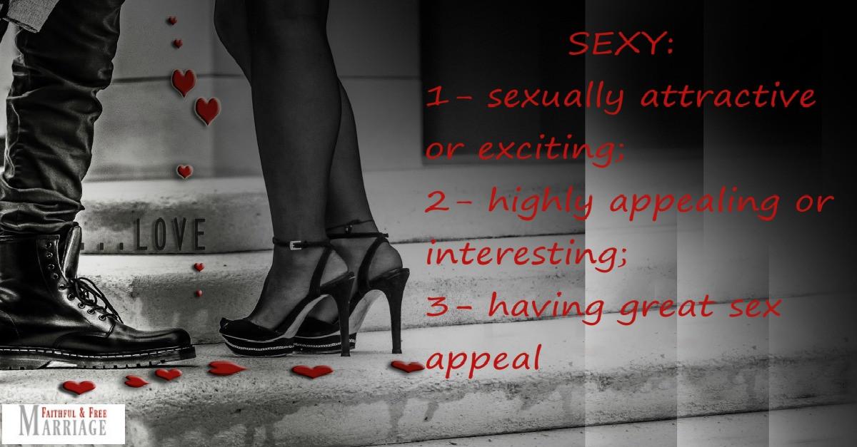 sexy part 1.jpg