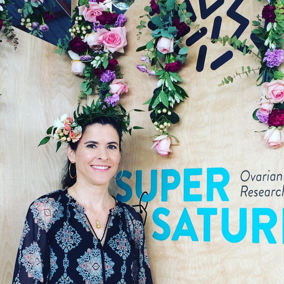 """""""Super Saturday"""" Round-up... Shopping for a Cause"""