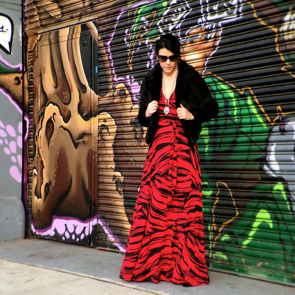 reddress3.jpg