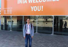 INTA Annual Meeting
