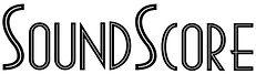 Soundscore.jpg