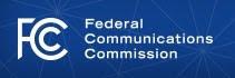 FCC Net Neutrality Survives