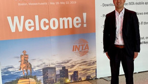INTA Annual Meeting 2019