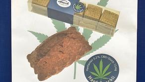Cannabis in Switzerland