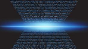 Data scraping in California