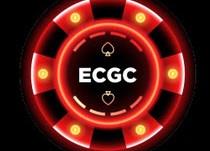 East Coast Gaming Congress & Next Gen Gaming Forum