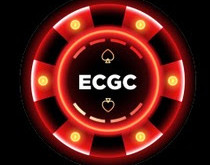 East Coast Gaming Congress & Next Gen Gaming Forum