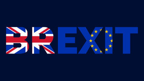 Brexit and EU trademarks