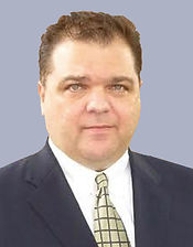 Joseph J. Didonato, law office new york, henry park, intellectual property, legal services