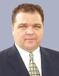 ljoseph Didonato, intellectual property, legal services