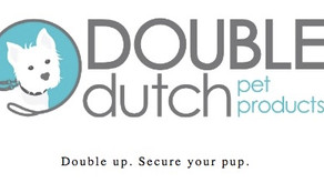 Double Dutch Pets - In the news