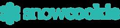 Snowcookie Logo