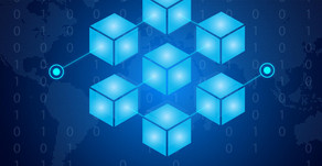 The Blockchain is here to stay