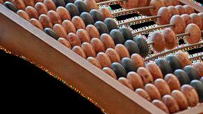 Why Skype background blur didn't work