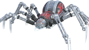Bots = copyright infringement