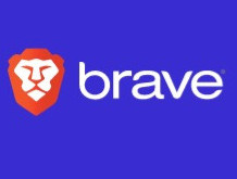 Brave - Messing with fingerprinting
