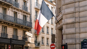 Don't try to sue France in US courts