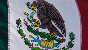 A nugget about registering a trademark in Mexico
