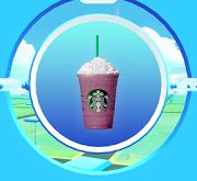 Pokemon Go - sponsorship opportunities