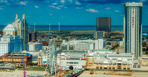 Atlantic City has the Opportunity to be a Leader in Entertainment Again
