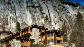 Yosemite Trademark Fiasco Settled