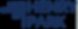 Henry-Logo-Illustrator-LINKEDIN.png