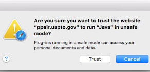 How to re-enable Java on Safari v10.0