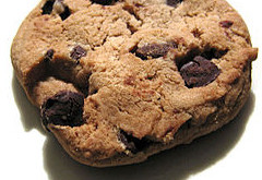 Cookies and consent