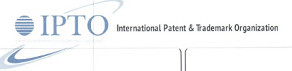 International Patent Application Registration Services Scams