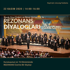 REZONANS Diyalogları 10.png