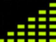 Binary Landscape 5 horizontal.jpg