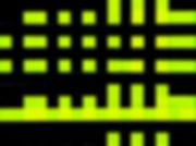 Binary Landscape 6 horizontal.jpg