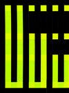 Binary Landscape 2.jpg