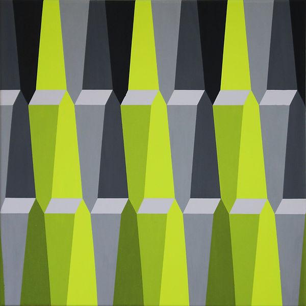 Hidden-Phallic-Pattern-Detail.jpg