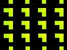 Binary Landscape 4 horizontal.jpg