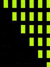 Binary Landscape 5.jpg