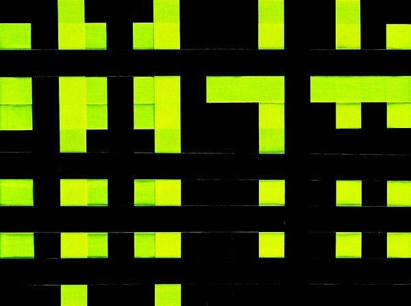 Binary Landscape 7 horizontal.jpg