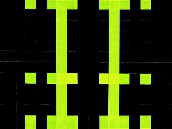 Binary Landscape 1 horizontal.jpg