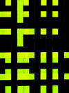 Binary Landscape 7.jpg