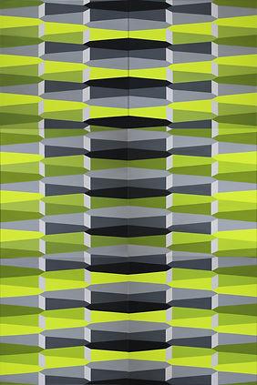 composition of 6 B.jpg