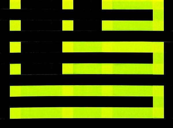 Binary Landscape 2 horizontal.jpg