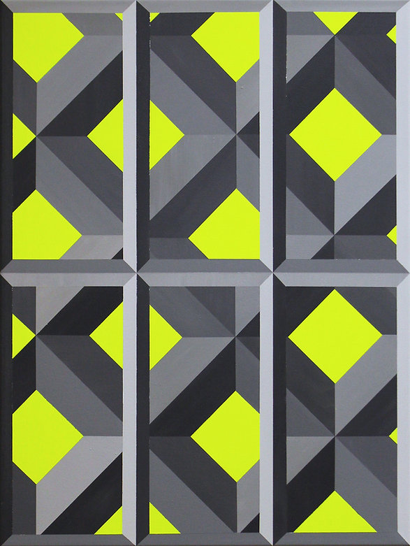 Grids I.jpg