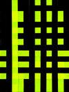 Binary Landscape 6.jpg