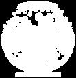 RiversideHideout_Logo_White.png