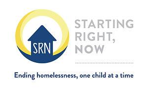 SRN_Logo_CircleWordsEnding.jpg